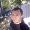 Юра, 32, г.Тараща