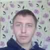 Андрей, 25, г.Находка (Приморский край)