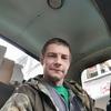 Aleksey, 43, Sobinka
