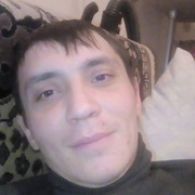Александр, 31, г.Магнитогорск