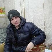 Максим 116 Владивосток