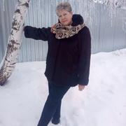 Валентина 78 Рязань