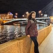Валерия, 21, г.Балашиха