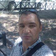 Николай 40 Таганрог