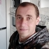 Алексей, 40, г.Новый Уренгой