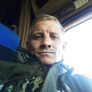 Алексей 29 Санкт-Петербург