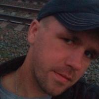 серёга, 34 года, Лев, Москва