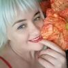 Людмила, 43, г.Ростов-на-Дону