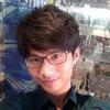 Bigbird lamer, 32, Pattaya