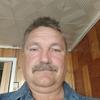 Владимир, 53, г.Карачев