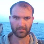 Serji, 32, г.Батуми