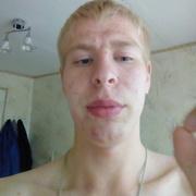 Адель, 21, г.Агрыз