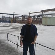 Антон 30 Орехово-Зуево