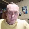 Александр, 53, г.Улан-Удэ
