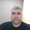 Николай, 40, г.Южно-Курильск