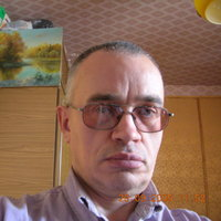 сергей, 44 года, Стрелец, Владимир