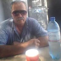 Ali., 51 год, Козерог, Баку