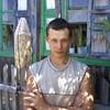 александр, 32, г.Волчиха
