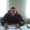 Ленур, 34, г.Сырдарья