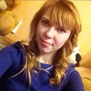 Анжелика 25 лет (Рыбы) Кемерово
