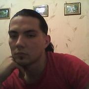 юрий, 29, г.Кондрово