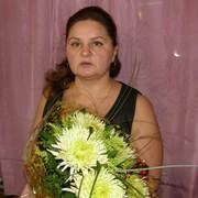 Ирина 55 лет (Скорпион) Колпино