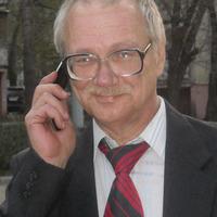 AlexFil, 68 лет, Скорпион, Воронеж