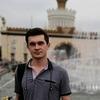 Дмитрий, 26, г.Коломна