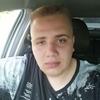 Denis Dream, 27, г.Ставрополь