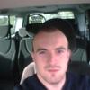Дмитрий, 30, г.Hammerdal