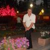Евгений, 55, г.Черепаново