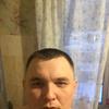 Захар, 32, г.Нижний Новгород
