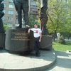 Anatolij, 54, г.Рязань