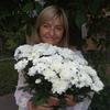 Наташа, 31, г.Пушкино