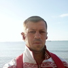 Николай, 37, г.Керчь