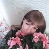 Mарина, 36, г.Хабаровск