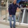 Игорь, 54, г.Москва