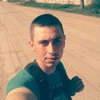 Vasya, 25, г.Ивано-Франковск