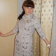 сана, 28, г.Ульяновск