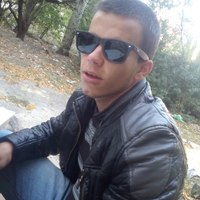 Ярослав, 24 года, Овен, Горловка