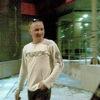 Ник, 40, г.Алексеевка (Белгородская обл.)