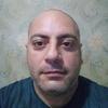 Seybor, 40, г.Старый Оскол
