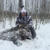 Сергей, 45, г.Пенза