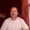 Гулмахмад, 64, г.Ганновер