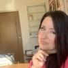 Елена, 33, г.Чебоксары