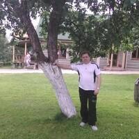 Сергей, 59 лет, Лев, Минск