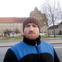 Ion, 35 лет, Телец, Кишинёв