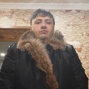 Заур 39 Нижневартовск