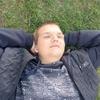 Сергей, 19, г.Мариуполь