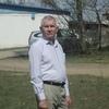 Александр Аркадьевич, 59, г.Барнаул